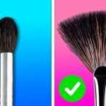 33 Makeup Secrets Every Girl Should Know