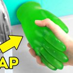26 BEST LIFE HACKS || Cool 3D Pen Crafts and Parenting Ideas Of All Time