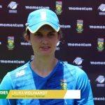 Momentum Proteas out to impress on the first Black Day ODI