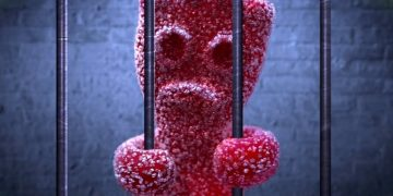Top 10 Funniest Sour Patch Kids Commercials EVER! 5