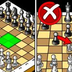 Learn to Play Chess Today in Less Than 10 Minutes