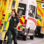 UK reports record number of COVID-19 deaths