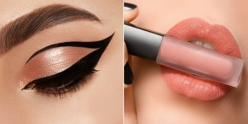 27 Beauty And Makeup Hacks For Girls