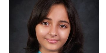 Arfa Karim Late – The Youngest Microsoft Certified Professional 5
