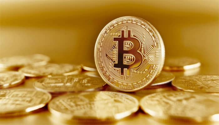 The price of bitcoin on rallied to new all time high levels to trade above $35,000 1