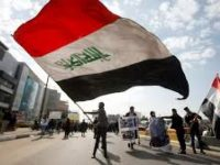 11 Iraqi fighters killed in IS attack: security resources 34