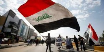 11 Iraqi fighters killed in IS attack: security resources 5
