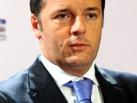 Italy facing political crisis after ex-PM withdraws party from coalition 33