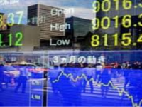 Japan's Nikkei ends higher as investors pick beaten down shares after retreat 43