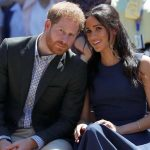 Prince Harry, Meghan's exit may lead to Kate, William's 'spare' kids doing the same 2