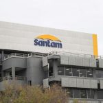 Insurer Santam accepts liability for some rejected COVID-19 claims 3