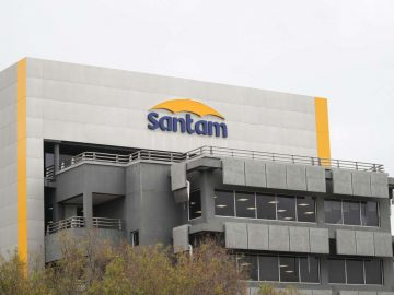 Insurer Santam accepts liability for some rejected COVID-19 claims 18