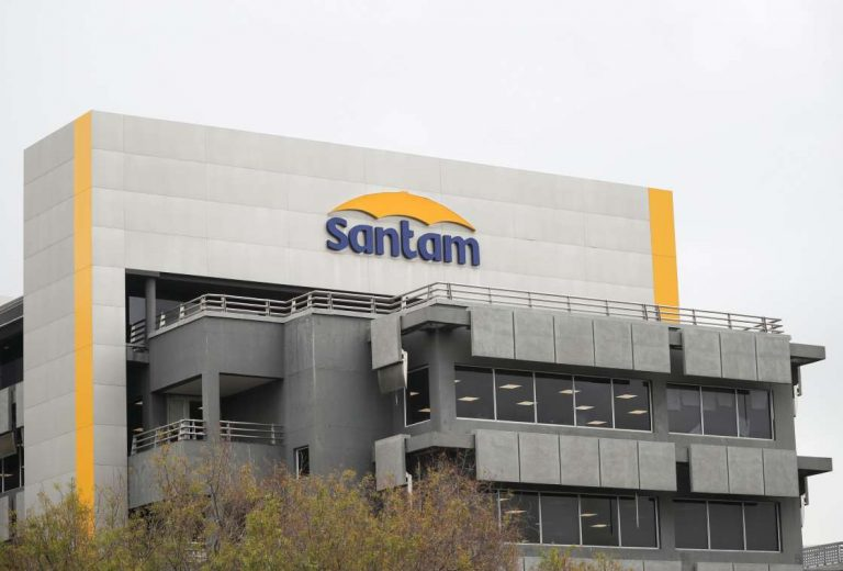Insurer Santam accepts liability for some rejected COVID-19 claims 1