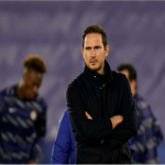 Chelsea sack Lampard: Returning heroes - the hits and misses 1