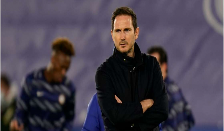 Chelsea sack Lampard: Returning heroes – the hits and misses