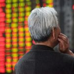 Millions of new investors piled into mainland Chinese stock markets in 2020 3
