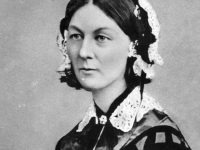 https://www.bangboxonline.com/2021/01/20/florence-nightingale-foun-nursing/