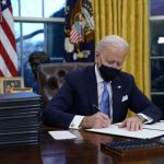 Biden executive orders target federal minimum wage and food insecurity 3
