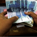 Pakistan economy to return to growth in 2021: Moody's report 1