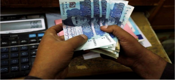 Pakistan economy to return to growth in 2021: Moody's report 15