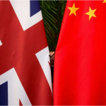 China will 'no longer recognise' UK-issued BNO passport for Hong Kongers 1