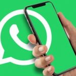 Take it or leave it: WhatsApp will now share your data with Facebook 3