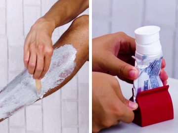 10 Amazing Products That Will Transform Your Life!! Blossom