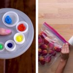 Don't Trash Your Trash! 15 Clever Ways to Upcycle and Save the Planet! Blossom