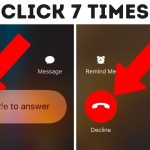 10 New Secret Phone Settings That Will Surprise You