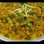 Chana Dal ki Recipe - Chana Daal Dhaba style - Dal Tadka Recipe by Cooking with Asifa - CWA