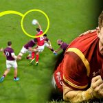 6 PLAYERS TO WATCH | Six Nations | Speed, Strength & Skill