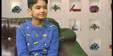 """WTM 15/02/2021 """"Impact of Youtube on Kids & Early Earning in Technology"""""""