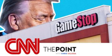 The GameStop stock surge, explained