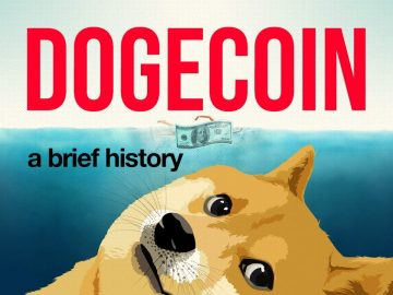 Dogecoin | A brief history