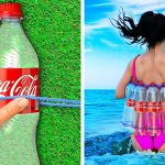 32 Extremely Useful Outdoor Hacks || CAMPING AND TRAVEL HACKS
