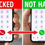 10 Clear Signs Someone's Controlling Your Phone Secretly
