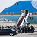 10 Mind Blowing Facts About Air Force One