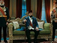 Sultan Abdul Hameed Episode 37 Urdu 22