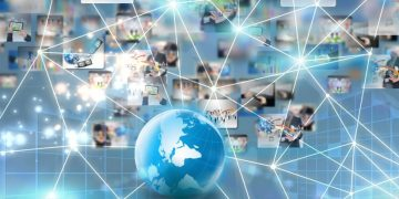 Opportunities in the Global Social Business Intelligence Market to 2027 1
