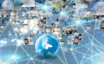 Opportunities in the Global Social Business Intelligence Market to 2027 7