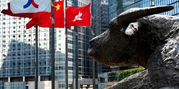 How global investors can trade China's Star 50 Index. 2