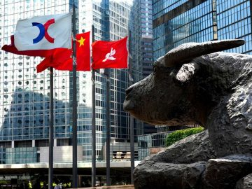 How global investors can trade China's Star 50 Index. 11