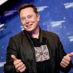 Elon Musk launches $100 million carbon removal competition 3