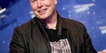 Elon Musk launches $100 million carbon removal competition 10