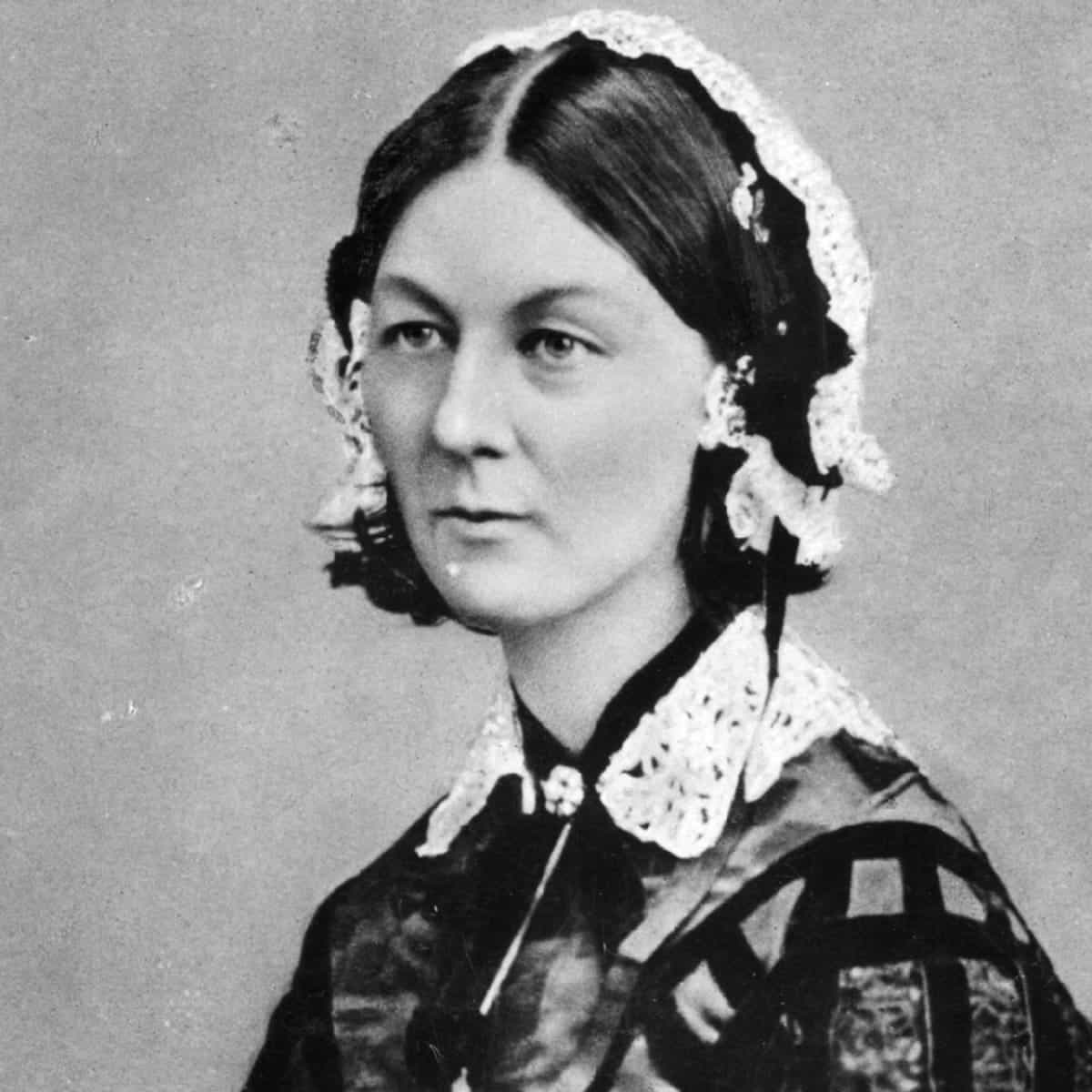 10 most inspiring women who changed the world. 11