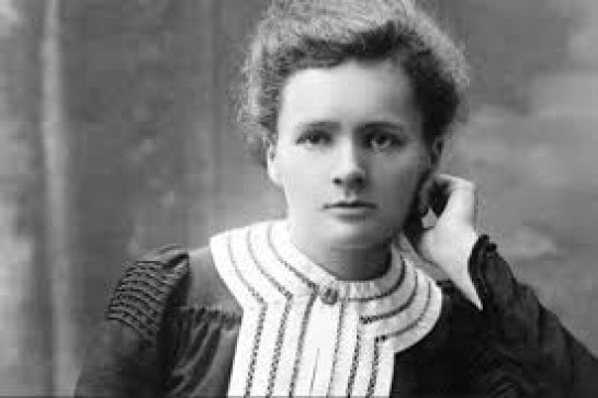 10 most inspiring women who changed the world. 12