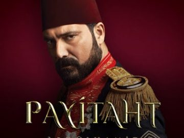 Sultan Abdul Hameed Episode 20 Urdu Dubbed 12