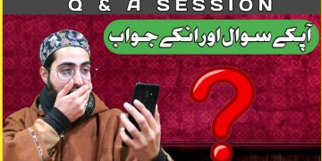 🔥🔥 My First Q & A Session 🔥🔥 1