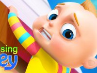TooToo Boy - Missing Key (New Episode) | Cartoon Animation For Children | Videogyan Kids Shows 1