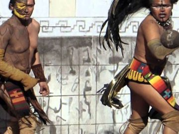 25 Unbelievable Facts About The Mayans That Might Surprise You